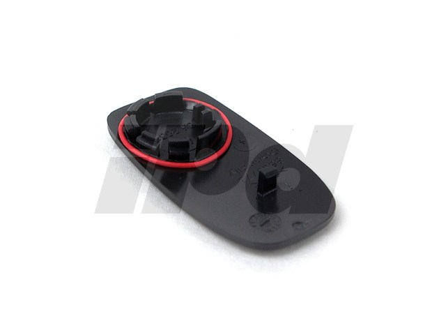 Key Fob Battery >> 124322 Key Fob Battery Hatch Cover P2 8666773