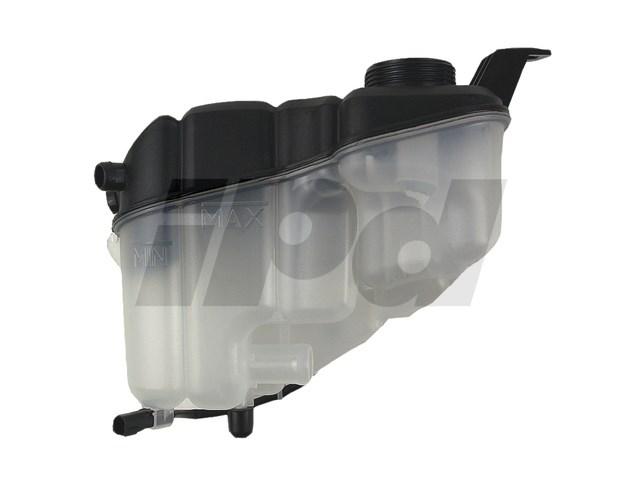 Volvo Coolant Reservoir Expansion Tank - P3 124415 ...