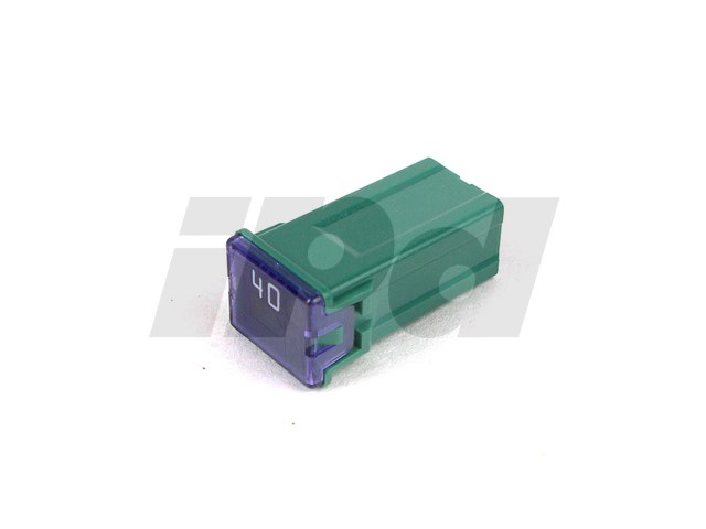 volvo 40 amp fuse nedcar s40 v40 flosser 124488. Black Bedroom Furniture Sets. Home Design Ideas