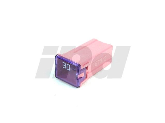 volvo 30 amp fuse nedcar s40 v40 flosser 124487. Black Bedroom Furniture Sets. Home Design Ideas