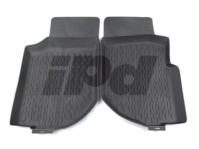 mats car matts ford truck buy floors forum maxliner floor fitted liners s