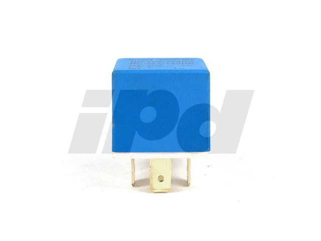 Volvo 240 power window relay location get free image for 2001 volvo v70 window regulator