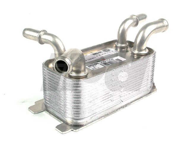 Volvo C30 For Sale >> Volvo Automatic Transmission Oil Cooler - P1 S40 V50 C30 ...