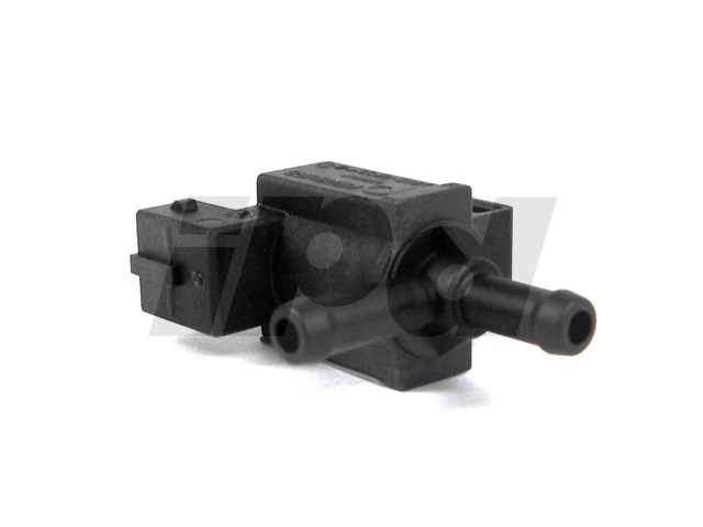 For Volvo S70 V70 1999 Vapor Canister Purge Solenoid Pierburg 722517060