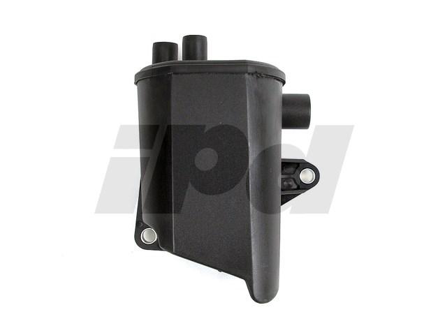PCV Oil Separator Trap Box Genuine Volvo 115301