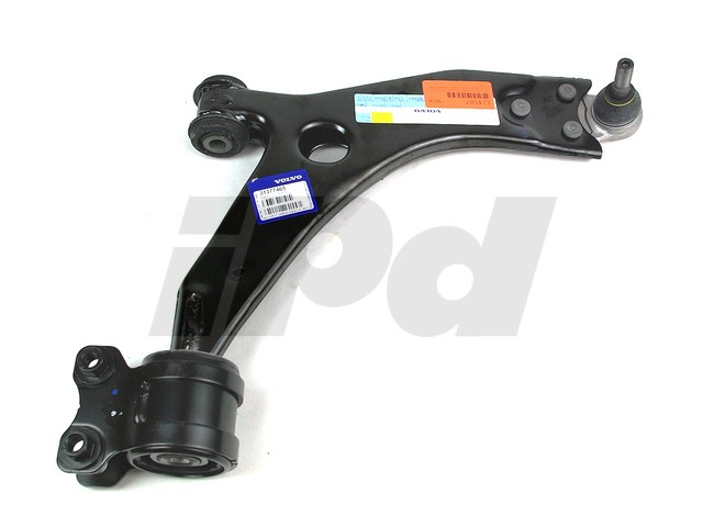 Volvo Front Lower Control Arm Right - P1 S40 V50 C70 ...