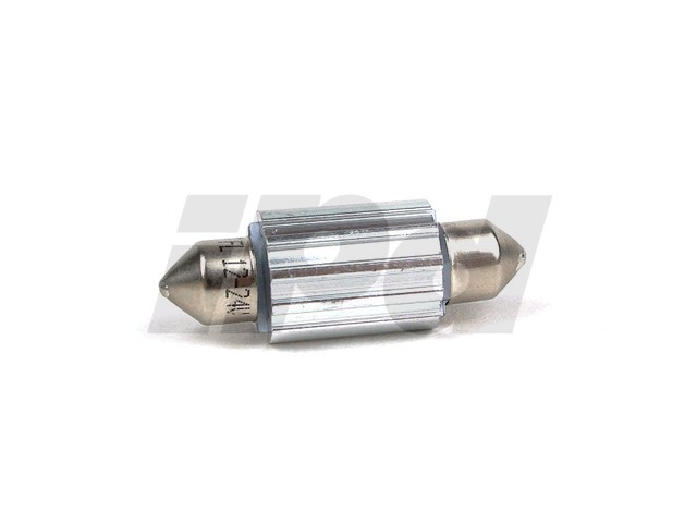 Volvo LED License Plate Bulb 124561 965831 914030 6418 989777