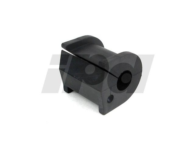 Suspension Stabilizer Bar Bushing Rear OEM# 30616986 fits 00-04 Volvo V40 S40