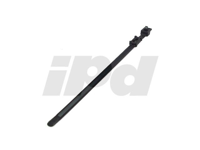 Volvo Wire Harness Retainer Ties 120817 969019 VOL969019 968333