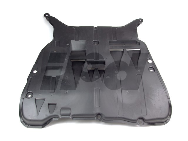 Volvo Under Engine Air Guide Splash Cover P2 S60 S80 V70 Xc70 115456. 115456 Under Engine Air Guide Splash Cover P2 S60 S80 V70 Xc70. Volvo. 2001 Volvo V70 Engine Diagram Splash Panel At Scoala.co