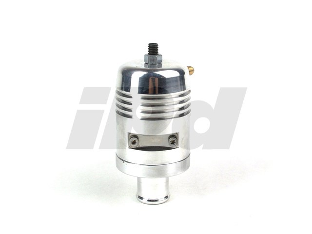 ipd hd diverter valve polished s60r v70r