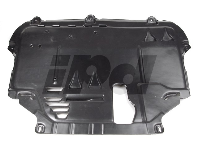 Product Se Skid Plates Splash Pans Air Guides. Ipd 124943 Hd Under Engine Air Guide Splash Cover Awd P1 S40 V50. Volvo. 2001 Volvo V70 Engine Diagram Splash Panel At Scoala.co