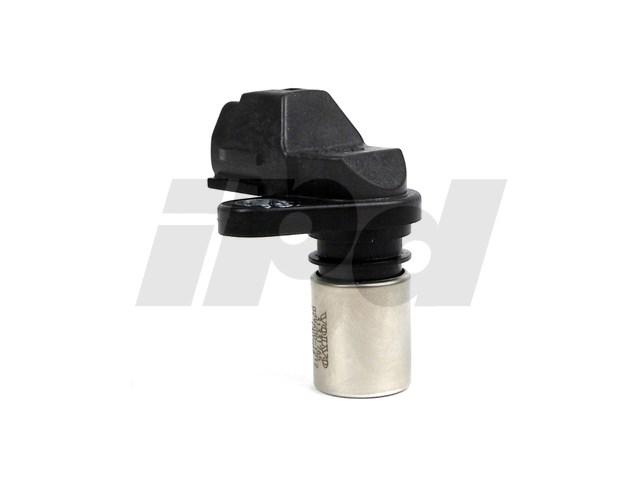 Volvo Crankshaft Pulse Speed Sensor - C70 V70 XC70 S60 S80 XC90 V50 S40 114040 8627355 31331765 ...