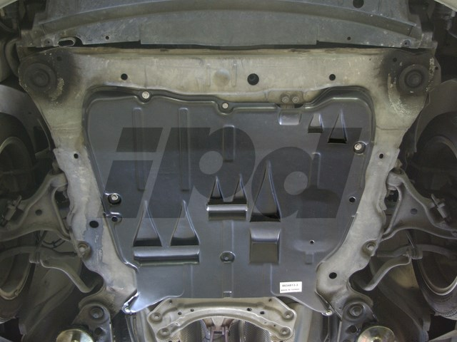 Product Se Skid Plates Splash Pans Air Guides. Ipd 124944 Hd Under Engine Air Guide Splash Cover P2 S60 S80 V70 Xc70. Volvo. 2001 Volvo V70 Engine Diagram Splash Panel At Scoala.co