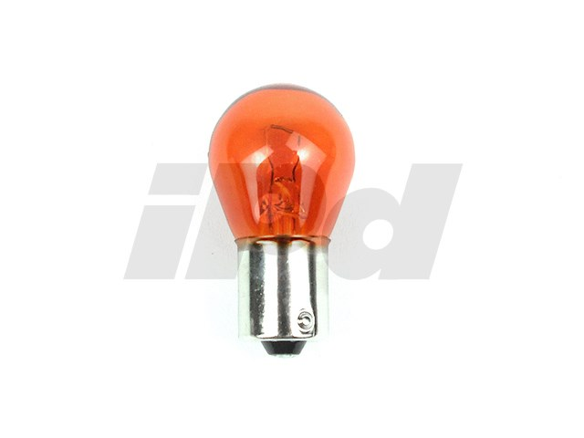 Volvo Front Turn Signal Bulb 105930 7507 989842 983331