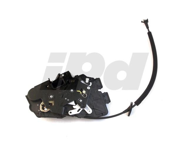 Volvo Front Right Door Latch & Power Lock Actuator S70 V70 114410 8626190 9152494 9187283 ...
