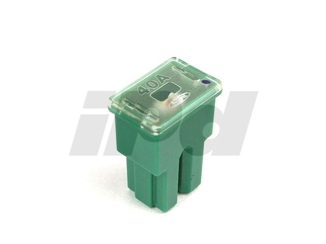 volvo 40 amp fuse 125010 979008 flo979008 rh ipdusa com Volvo Fuses and Relays Volvo Fuses and Relays