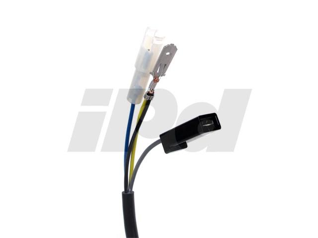 fullsize_29712 volvo tailgate wiring harness left 112625 3544695 volvo v70 tailgate wiring harness at edmiracle.co