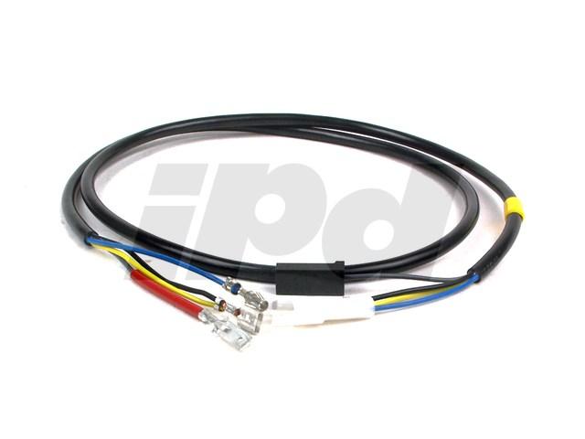 fullsize_29713 volvo tailgate wiring harness left 112625 3544695 volvo v70 tailgate wiring harness at edmiracle.co