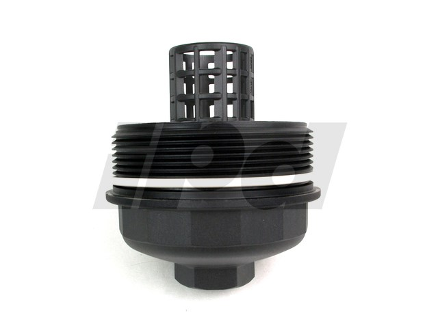 fullsize_29820 Volvo S Fuel Filter on volvo s60 serpentine belt replacement, volvo s60 hood latch, volvo s60 muffler, volvo s60 aftermarket stereo, volvo s60 strut assembly, volvo s60 cold air intake, volvo s60 fuses, volvo s60 steering rack, volvo s60 oil pump seal, volvo s60 hood scoop, volvo s60 front axle, volvo s60 water leak, volvo s60 windshield washer pump, volvo s60 exhaust hanger, volvo s60 transmission rebuild, volvo s60 transmission replacement, volvo s60 oil pressure sensor, volvo s60 trunk lock, volvo s60 parking brake, volvo s60 pcv system,