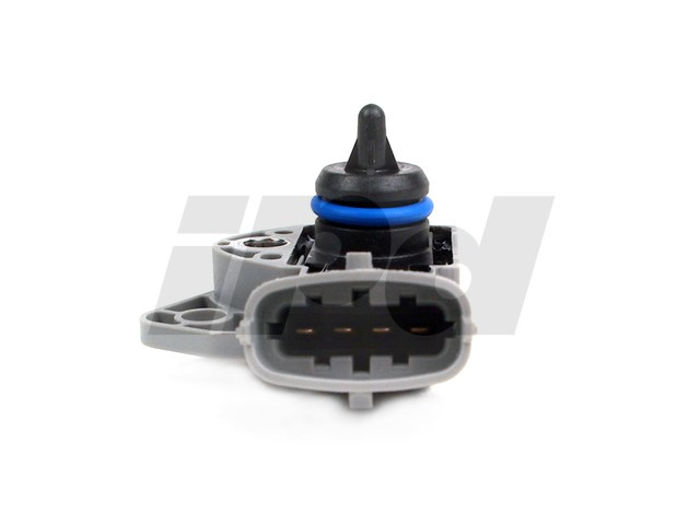Fullsize on Volvo Xc90 Fuel Pressure Sensor