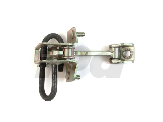 Door Limiter Amp Quality Door Restrictor Brass Chrome