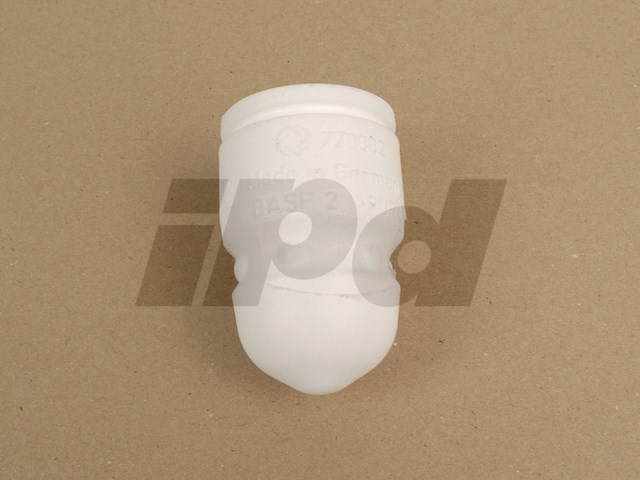 Volvo Rear Bump Stop - P2 S60 S80 V70 XC70 Aftermarket 125095