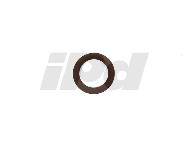 Volvo Transmission Cooler Oil Hose O-Ring 113500 968757 22553064001