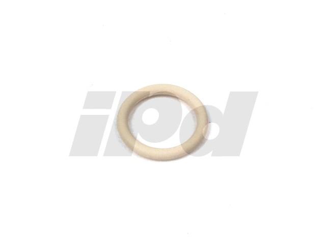 Volvo Transmission Cooler Oil Hose O-Ring 110827 988840 1215026 ...