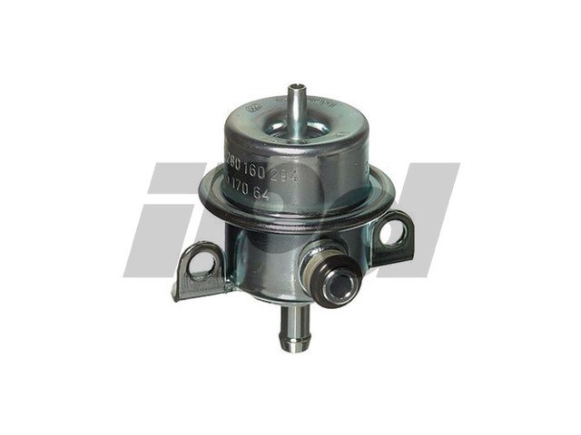 What excellent Midget fuel pressure regulator