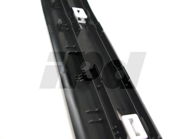 Volvo Fuel Line Cover Tray - P2 S60 S80 V70 XC70 XC90 ...