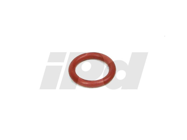 Volvo Power Steering Return Hose O-Ring Seal - P2 2005+ 125303 ...