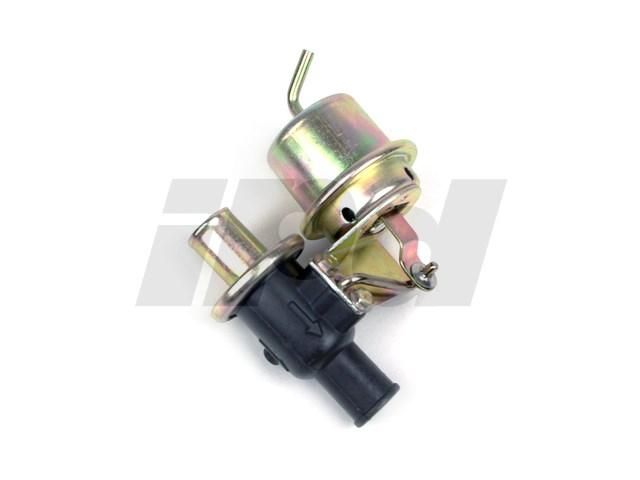 103059 - Heater Control Valve - 700 900 1259327