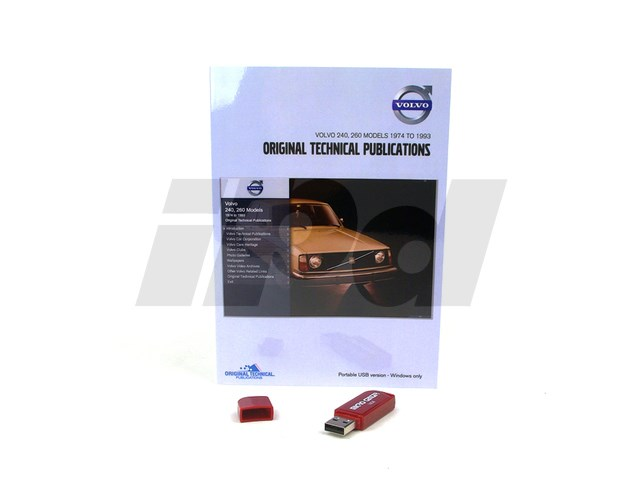 Volvo digital parts service manual 240 260 125479 125479 digital parts service manual 240 260 fandeluxe