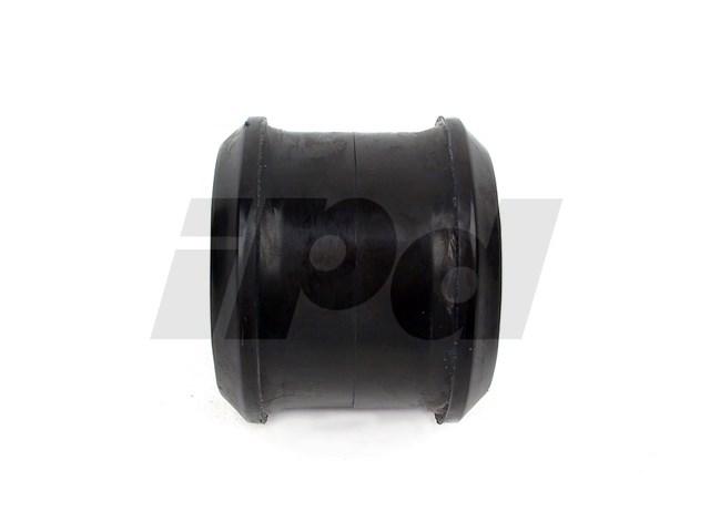 Volvo polyurethane upper engine stabilizer mount 111086 for Polyurethane motor mounts vs rubber