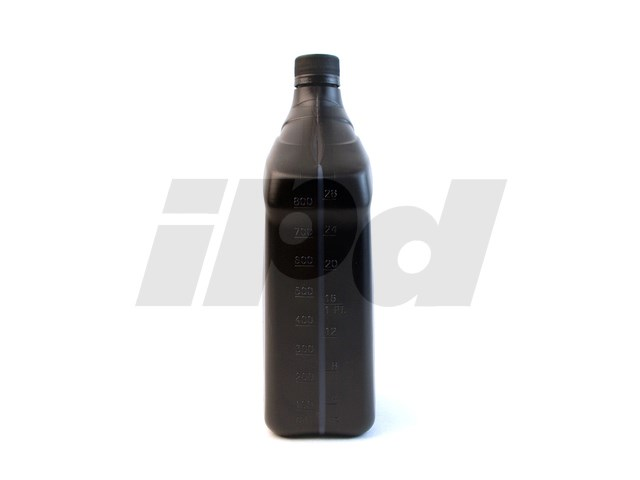 122082 - Automatic Transmission Fluid Type T-IV (ATF-0T4) JWS3309 for  Aisin-Warner Transmissions 1161540