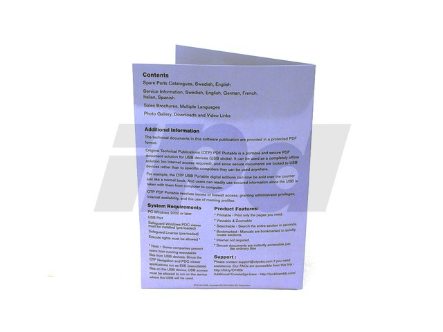 Volvo digital parts service manual pv 444 445 544 p110 p210 125542 125542 digital parts service manual pv 444 445 544 p110 p210 fandeluxe Gallery