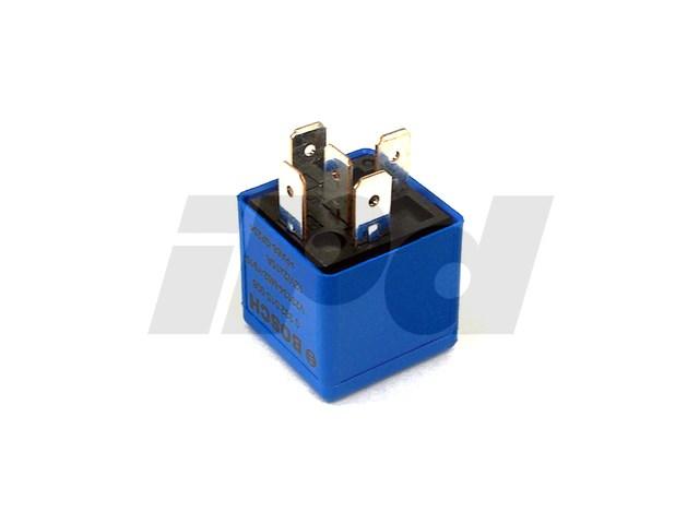 volvo oxygen sensor lambda relay 240 125644 1324749 0322015006 Nitrogen Oxide Sensor 125644 oxygen sensor lambda relay 240 1324749