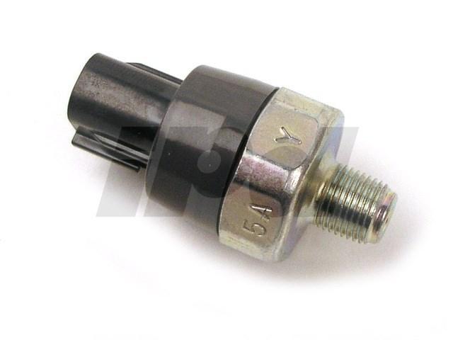 Oil Pressure Sensor V8 S80 Xc90 Genuine Volvo 114398 Vol 30713497
