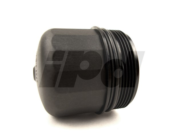 volvo xc90 oil pan with Volvo S60 Oil Filter O Ring Location on 351609699060 additionally Volvo S60 Oil Filter O Ring Location as well 8yd4l Volvo D13 May Installation Instructions moreover 8lcql Volvo 2005 Volvo Xc70 2 5l Turbo We Trying Replace furthermore Valve Cover Gasket Replacement Cost.