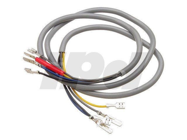 Volvo Tailgate Wiring Harness - Right 112623 1259468 28439468 ... on nissan 240sx wiring harness, ford f 150 wiring harness, volvo truck wiring harness, mazda rx7 wiring harness, volvo 240 headlight wiring, volvo 240 alternator wiring, international scout ii wiring harness, toyota truck wiring harness, chevy wiring harness, mustang wiring harness, volvo 1800 wiring harness, automotive wiring harness, volvo engine harness, jeep cj5 wiring harness, mazda 2004 wiring harness, mazda rx8 wiring harness, jeep grand wagoneer wiring harness, ford bronco wiring harness, volvo s40 wiring harness, volvo 240 starter wiring,