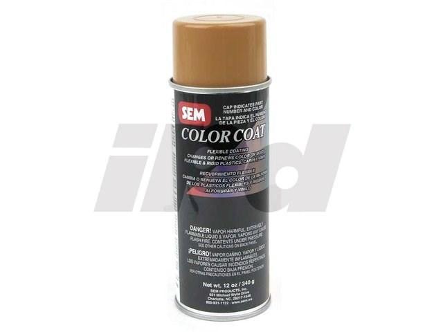 105850   Tan Interior Paint 13oz Aerosol Can