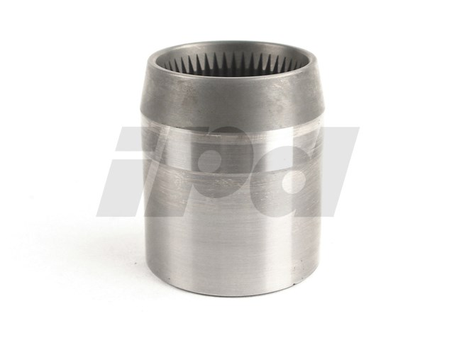 235073 - Angle Gear Collar Sleeve - M66 AWD, AW55-42 31256008