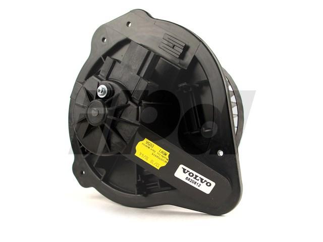 125927 - Blower Motor - 850 6820812