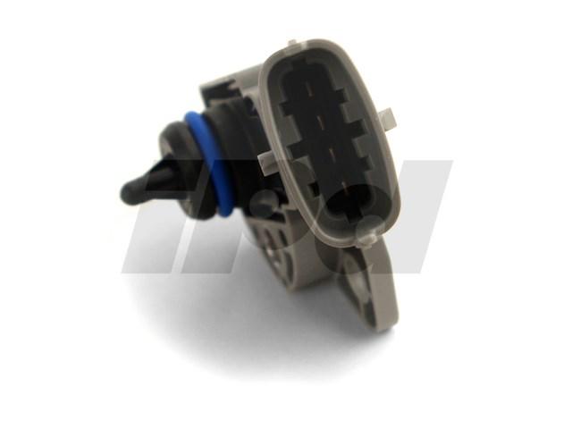 125970 - Fuel Pressure Sensor - Turbo 5 Cylinder S60 V70 XC70 XC90 S80  31272730