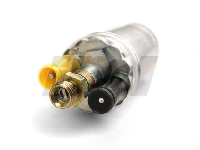 9142045 Fuel Pump MTC VM678 Volvo models