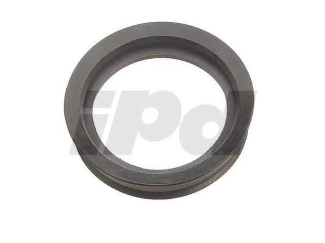 Volvo Front Wheel Bearing Dust Seal 112595 9492980