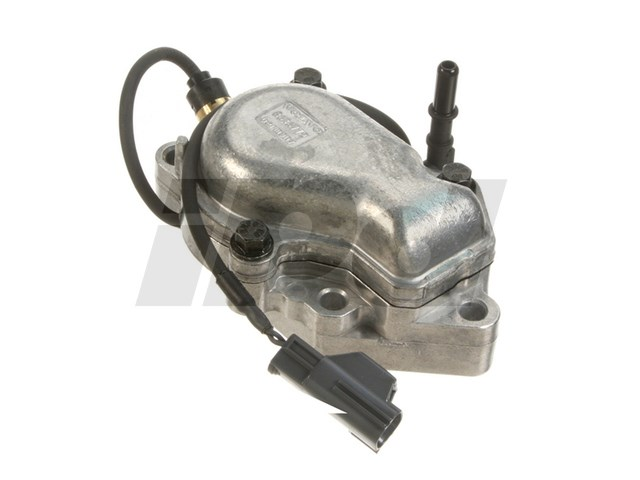 Volvo Thermostat Assembly Housing - 2002-2006 S80 XC90 T6 ...
