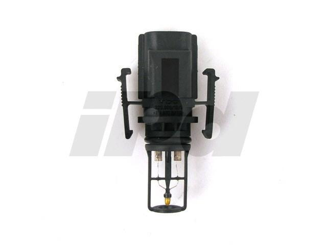 Air Intake Sensor >> Air Intake Temperature Sensor Genuine Volvo 115218