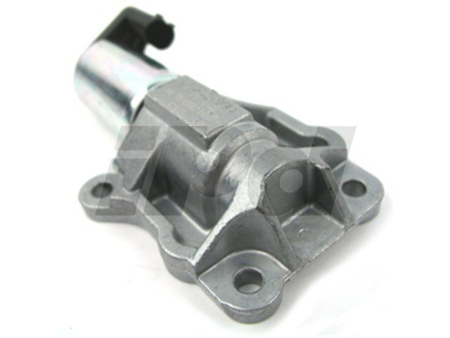 Exhaust Cam Adjustment Actuator Solenoid CVVT Genuine ...